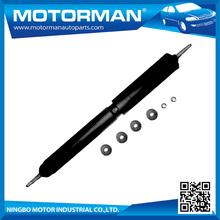 MOTORMAN- Coil Spring Rear Shock Absorber 48511-60200 48511-69255 KYB:345017 For LAND CRUISER