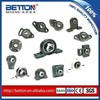 High Quality pillow block bearing UCFL209