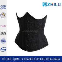 Newly super quality mature women sexy shaper corset