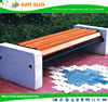 New Park Simple Wood Bench Design Kids Wooden Chair Cheap Wooden Chairs For Children