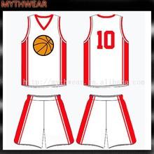 custom sublimated basketball jersey jersey basketball logo design