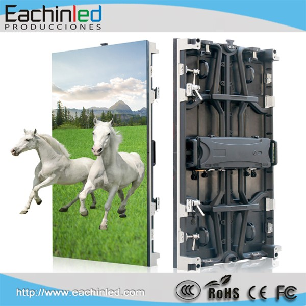 5.95 LED Display Screen.jpg
