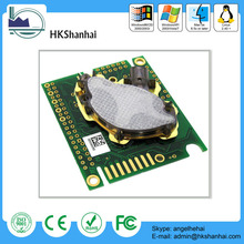 2014 new promotion high quality K-30 10000ppm ndir CO2 sensor module in China wholesale