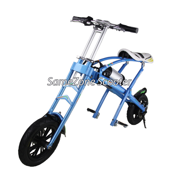 Latest hot sell electric bike hub motor, electric wheel hub motor bike, electric bike hub motor 250w