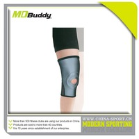 China fitness motorcycle knee protector as seen on tv