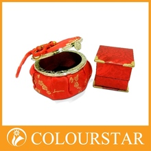 impressive and most popular paper box for packing