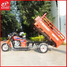 China easy operate three wheel adult tricycles/ motor tricycle original chinois china manufacturer