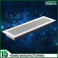 Air conditioning aluminum victorian floor registers toronto