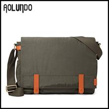 Poliéster bonita& couro bolsa baratos sacos mochila