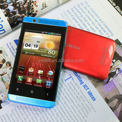 """Cheap 3.5"""" Smartphone Android phones city call android phone"""