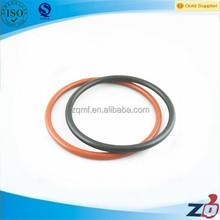 o rings copper,o rings shore 50 1mm,o rings cbm2-32-ps