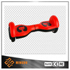 Off road 2015 Most Popular self balancing 4.5inch electric unicycle mini scooter two wheels for kids