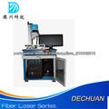 máquina do laser para gravar jóias Fornecedor