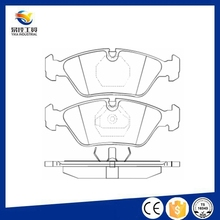 Hot Sale High Quality Brake Pads Production Line 34111156462