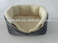 Wholesale Quality Pet Beds/dog beds