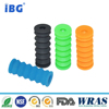 Rubber Bellows ( Dust Boots ) EPDM, FKM,NBR ,Silicone Rubber Bellows