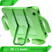 handle design cute case for ipad 2 3 4,for ipad air cute case