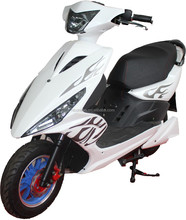 2015 America Cheap1000W Electric Motorcycle/ Scooter