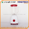 Factory direct sales All kinds of kitchen cooking automatic blender