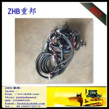 SD13/SD16/SD22/SD23/SD32/SD42 SHANTUI bulldozer s electrical system wiring harness 23Y-07B-21000