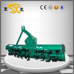 Вэйфан Shengxuan производит корея сельскохозяйственная техника