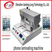 one side laminating machine automatic laminating machine film laminating machine