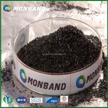 Agrochemicals fertilizer 100 soluble potassium humate competitive price