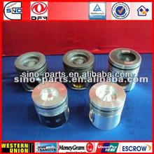 Cummins Diesel Engine Piston B/C/L/IS series 4987914 3919564