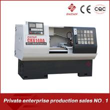 2015 Sale Promotion mini lathe machine price