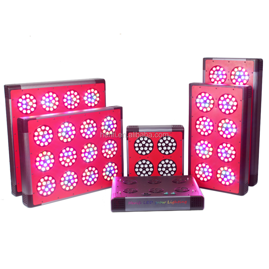 Herifi Apotop Series LED Grow Light 1.jpg
