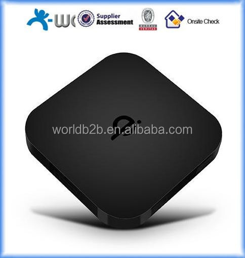 qi compatible wireless charger transmitter for mobile phone buy qi compatible wireless charger. Black Bedroom Furniture Sets. Home Design Ideas