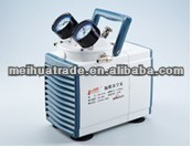 BIOBASE Diaphragm Medical Vacuum Pump Price with one year warranty
