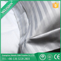 WEISDIN wholesale china high quality hot sale pillow case