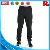 Alibaba hot products sublimation gym custom elephant painter wholesale blank jogger pants