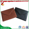 China Factry Flip leather For iPad Case cover , For ipad mini case, case with stand support function