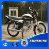 Powerful Best-Selling high performance autobike