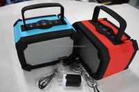 Subwoofer Bluetooth USB Mini Speaker for Home Cinema