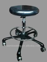 Esd laboratory stool/ESD lab stool