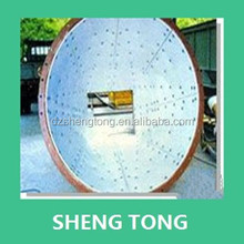 UPE/HDPE rock slippery liner sheet /non- stick liner sheet
