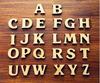 /product-gs/custom-wooden-alphabet-letters-wholesale-60329660973.html