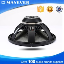 12ND350 COME ON MY DEAR FRIENDS! professional 12 inch speaker outdoor sound for line array speaker box