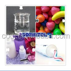 BP/USP/Food Grade Liquid Sorbitol 70 with low price