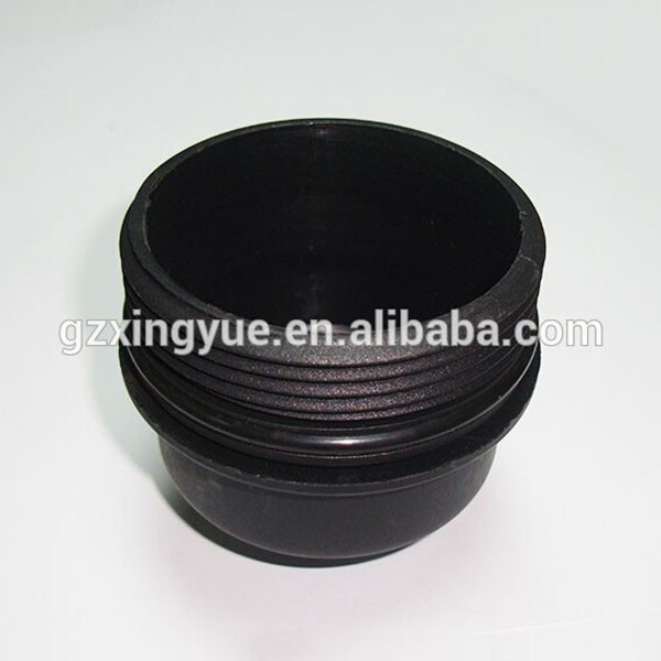 auto engine oil filter cap 55353325 55593189 for buick. Black Bedroom Furniture Sets. Home Design Ideas