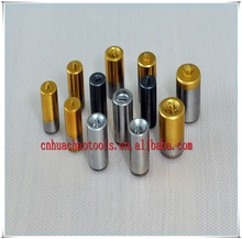 high quality screw header punch
