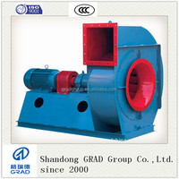 Wholesale centrifugal ventilation from alibaba China supplier