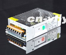 12V 60W LED driver power supply smps with CE ROHS