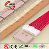 universial jst 1.25 zh y connector 1.5mm