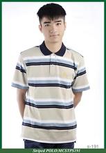 2014 diseño personalizado 100% de algodón de los hombres de ropa para la venta