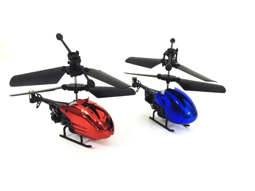 Rc Toys Product : Wholesale china mini rc toy lh low price ch cheap