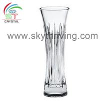 manufacturers wedding centerpiece vases
